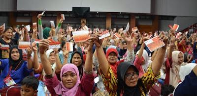 Cara Mendapatkan Bansos PKH 2021 untuk Ibu Hamil, Cek Caranya