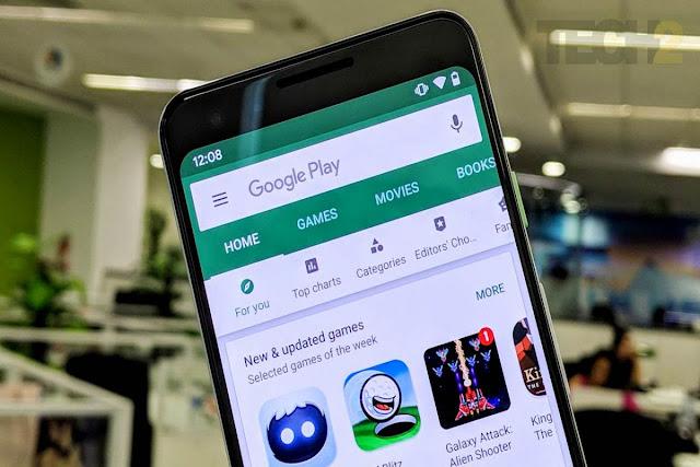 تطبيقات وألعاب أندرويد مدفوعة مجانا هذا الاسبوع في جوجل بلاي (فترة محدودة) #22