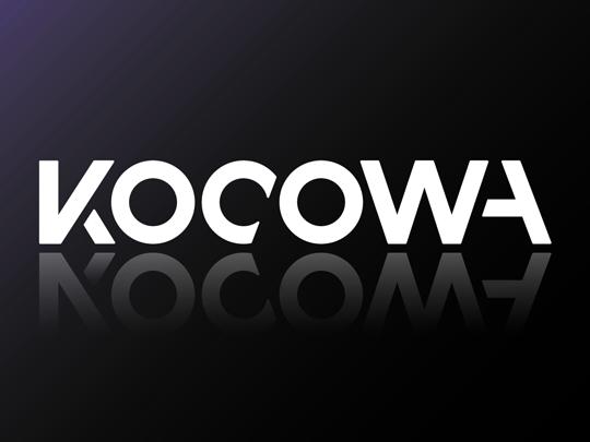 KOCOWA | Canal Roku | Películas y Series, Cultura Coreana