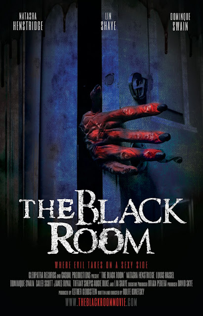 http://horrorsci-fiandmore.blogspot.com/p/the-black-room-official-trailer.html