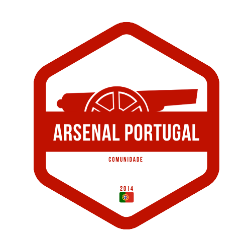 Arsenal Portugal