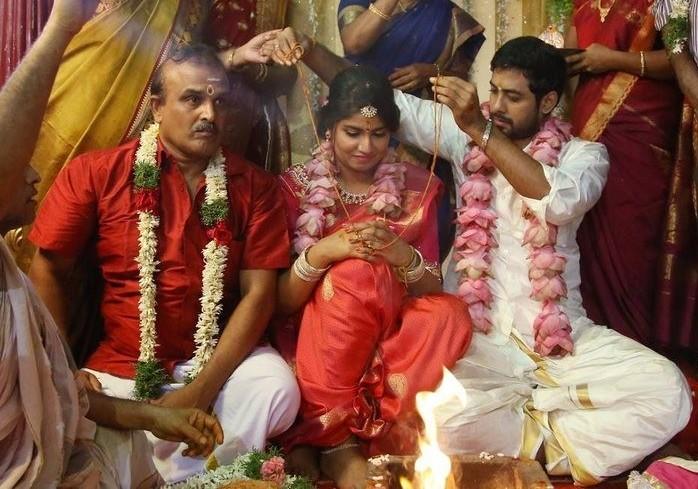 Tamil Movies Latest News Telugu Bollywood Politics Jobs