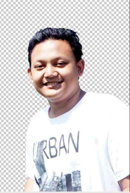 Cara Crop Di Photoshop Cs6 : photoshop, Memotong, Objek, Dengan, Cepat, Photoshop
