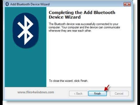Bluetooth-Driver-Installer-Download