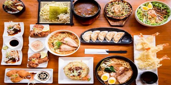 7 Halal Food Serving Restaurants in Japan