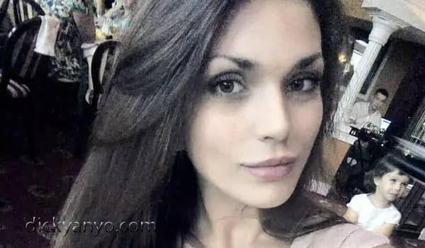 Ingin Beri Kejutan Pada Suami Dengan Dada Besar, Wanita Ini Malah Alami Hal Tragis
