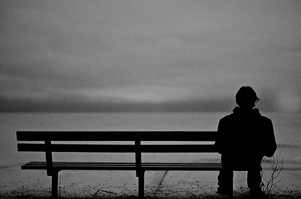 Abismarse | por Roland Barthes