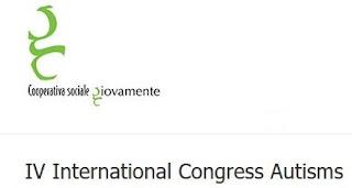 Conferenza Internazionale