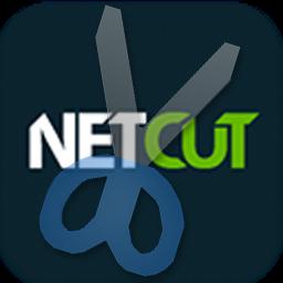 download netcut pro apk free