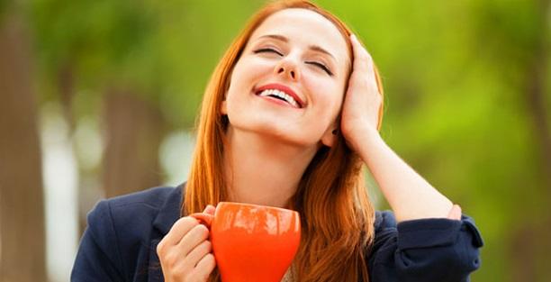Atau memaksimalkan tidur di simpulan pekan saja 8 Kebiasaan Sehat Yang Dapat Berakibat Buruk