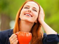 8 Kebiasaan Sehat Yang Dapat Berakibat Buruk