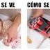 25 memes que describen cómo es ser padres a la perfección. Te reirás hasta no poder más