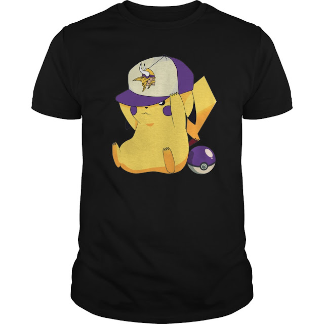 https://www.sunfrog.com/76223-Minnesota-Vikings-Pikachu-Guys-Black.html?76223