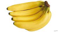 gambar buah pisang, bahasa arab buah pisang