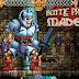 Battle Princess Madelyn New Gameplay Teaser Video