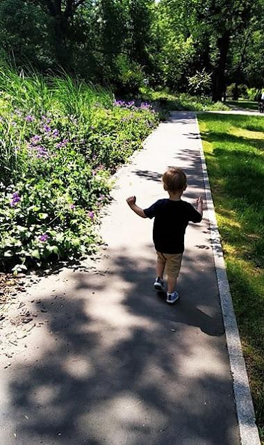 przewodnik dziecka, jak przewodzić w rodzinie, władza w rodzinie, godność, szacunek, granice