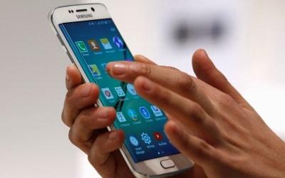 Pertumbuhan Pengguna Smartphone di Indonesia Hingga Tahun 2015