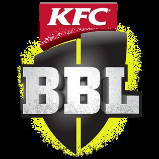 BBL 2021-2022 Schedule, Fixtures: Big Bash League 2021-22 (BBL 11) Full Schedule Match Time Table, Venue details.