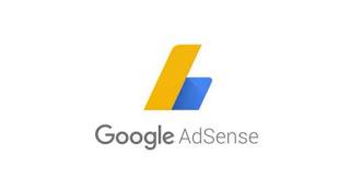 Arti google adsense itu apa