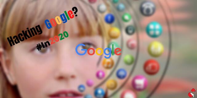 [Dorking] Hacking Google with uDork Tool in 2020   Kali Linux