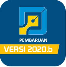 Update Dapodik 2020.b Patch 1