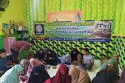 Dorong Minat Wirausaha, Dosen UBSI Garap Workshop Akuntansi Dasar