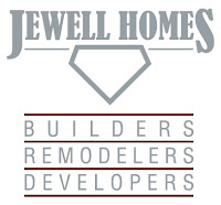 Jewell Homes Muskego