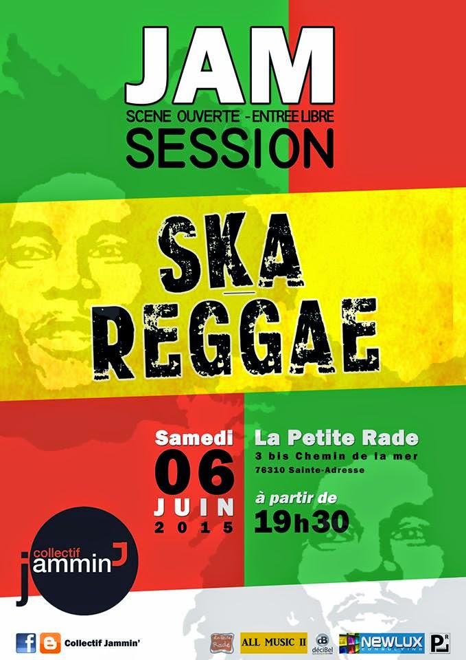 collectif-jammin-ska-reggae-juin-2015