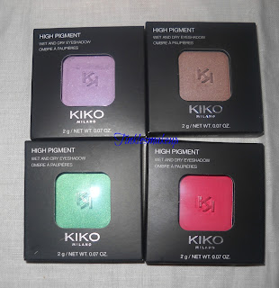 kiko_high_pigment_wet_dry_review
