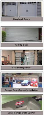 http://plainfield-garagedoor.com/spring-repair/special-offers-plainfield.jpg