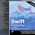 Download PDF, EPUB Swift Apprentice Fifth Edition Begin Programming with Swift 5 And IOS 13 Ray Wenderlich Full source code