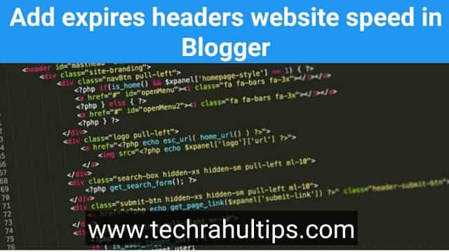 Expires header generator,Add Expires headers not working,Add expires headers page speed,Add expires headers htaccess.