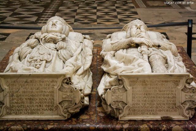 Condestables Burgos