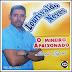Lourisvaldo Neves  - O Mineiro Apaixonado - Vol. 01