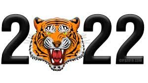 2022 png tigre