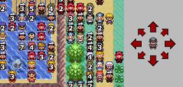 Pokémon Crater: relembre o jogo não oficial mais viciante de todos os tempos!