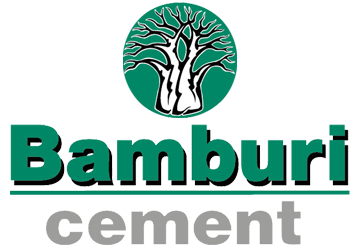 Bamburi Lafarge vacancies 2019