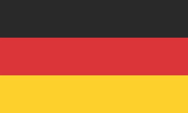 حقائق عن اللغة الألمانية - كل ما تريد معرفته عن اللغة الألمانية