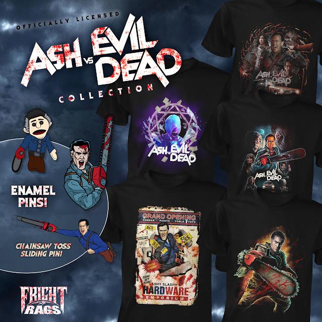ash vs evil dead fright rags image