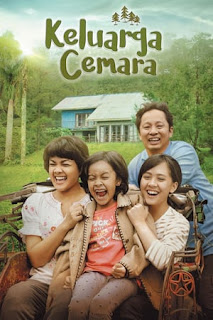 Download Keluarga Cemara full movie webdl