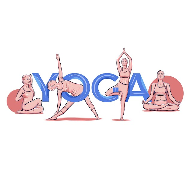 Yoga for Beginners - 6 Things You Would Want to Know