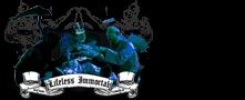 astonish-logo3.png