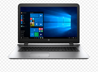 HP ProBook 470 G3 Notebook PC Full Drivers - Software For Windows 10, 8.1 And 7