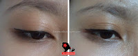 Mirabella Eyeliner