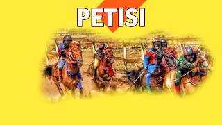 Beredar Petisi 'Hentikan Pacuan Kuda Menggunakan Joki Cilik'