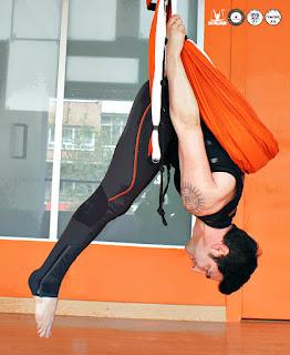 asthanga yoga, ayurveda, clases, fromacion, madrid espacio creativo, pranayama, vinyasa, yoga acrobatico, yoga en el aire, yoga swing, aeroyoga, air yoga