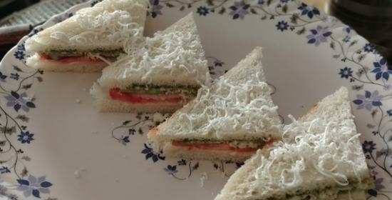 Plain-sandwich-banane-ki-vidhi-3