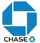 JPMorgan Chase Bank Recruitment Clerk PO Manager