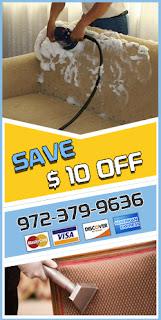 http://dryerventcleaningmckinney.com/upholstery-cleaning.html