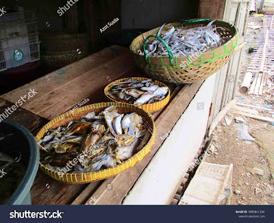 stock-photo-traditional-salted-fish-without-pormalin-or-other-preservatives-1895841334